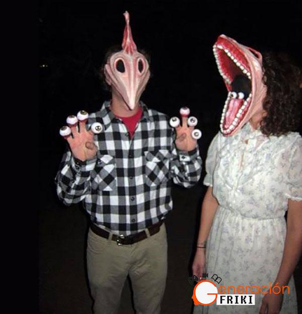 2 matrimonio-bitelchus