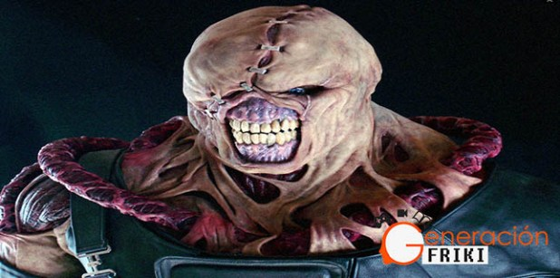 Nemesis-Resident-Evil-PORTADA
