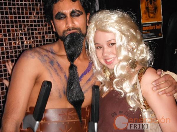 cosplay-khal-drogo-y-khaleesi-28