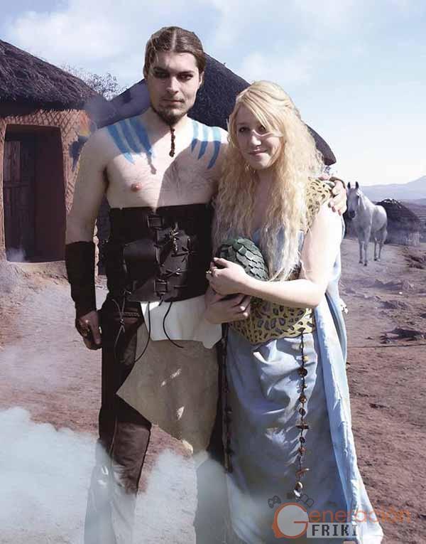 cosplay-khal-drogo-y-khaleesi-31
