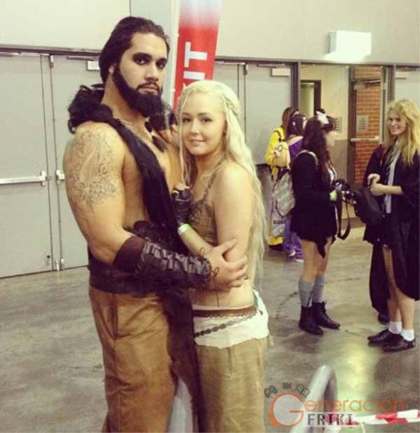 cosplay-khal-drogo-y-khaleesi-35