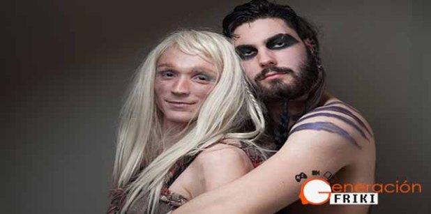 cosplay-khal-drogo-y-khaleesi-PORTADA