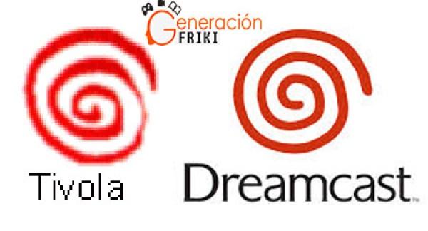 tivola-dreamcast