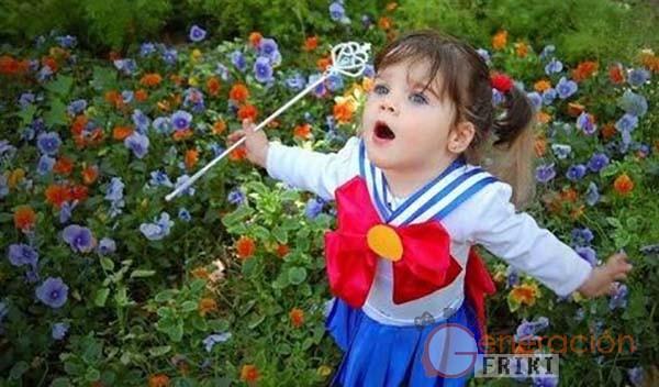 48-Bebé-Sailor-Moon