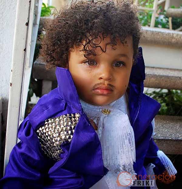 55-Bebé-Prince