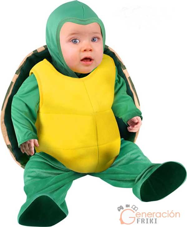 66-Bebé-tortuga-ninja