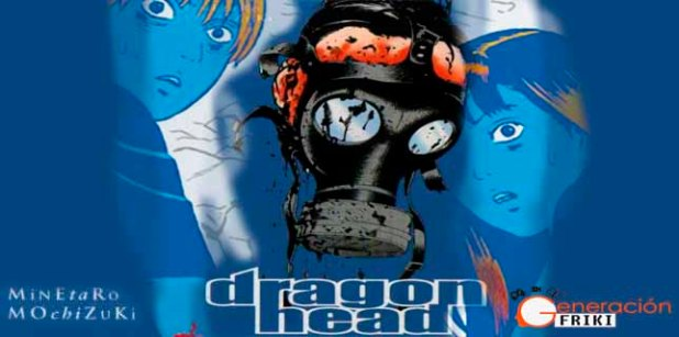 Dragon-Head-PORTADA
