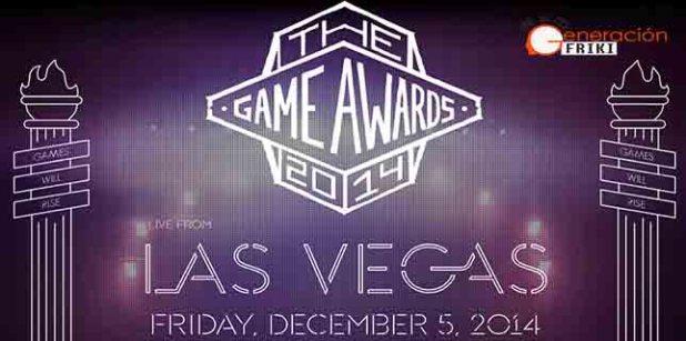 Game-Awards-2015-PORTADA