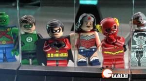 Lego-Batman-3-Liga-Justicia