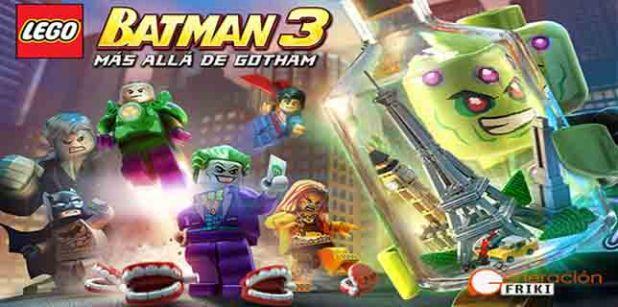 Lego-Batman-3-PORTADA-2