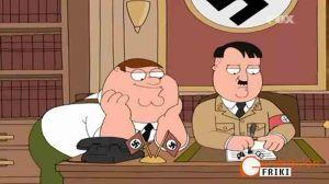 Los-juegos-del-hambre-sinsajo-1-cosas-nazis-texto-4