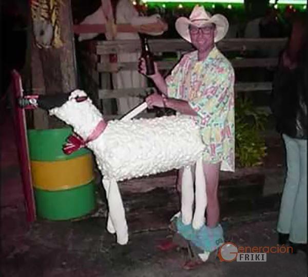 15 Disfraz-folla-ovejas