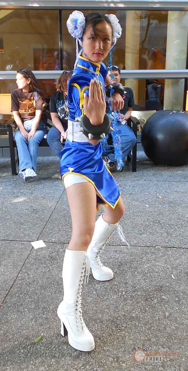 Chun-Li-Street-Fighter-23