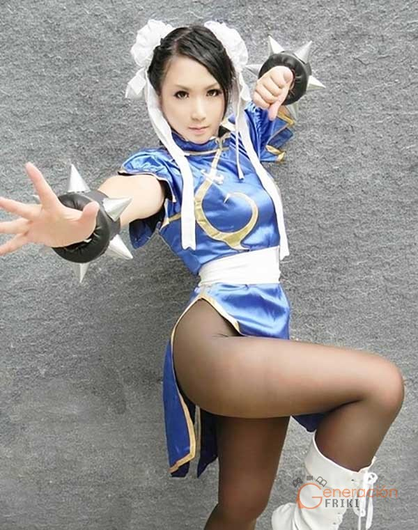 Chun-Li-Street-Fighter-5
