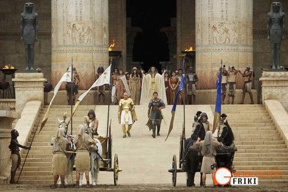 Exodus-Dioses-y-Reyes-texto-1