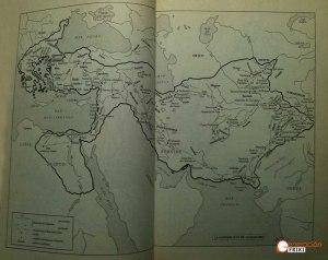Expedición-Alejandro-mapa