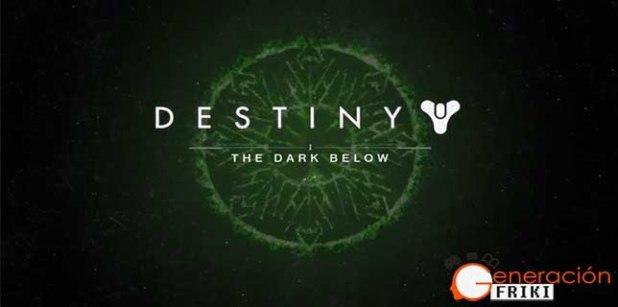 la-profunda-oscuridad-destiny-portada