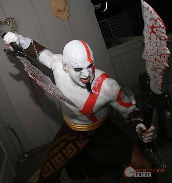 10-Kratos-God-of-War