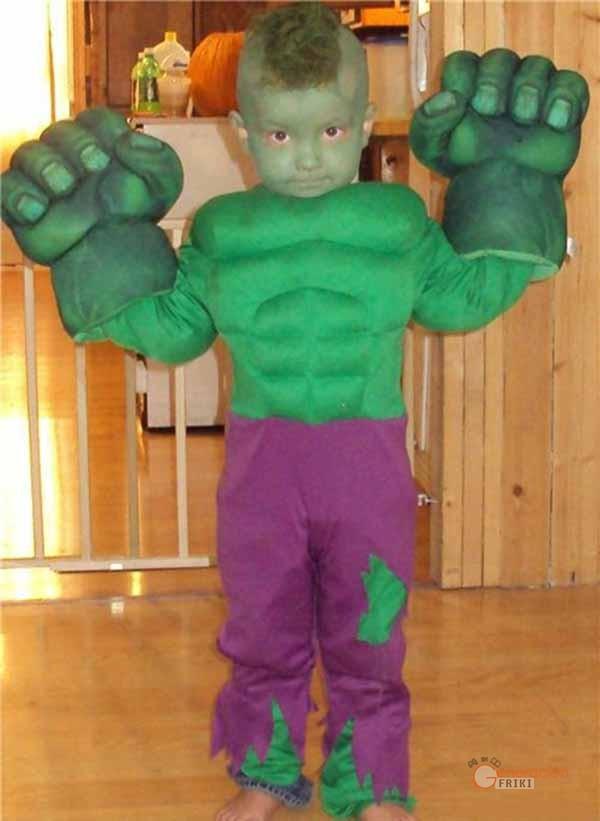 112-Niño-Hulk