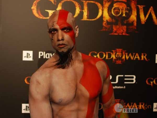 20-Kratos-God-of-War
