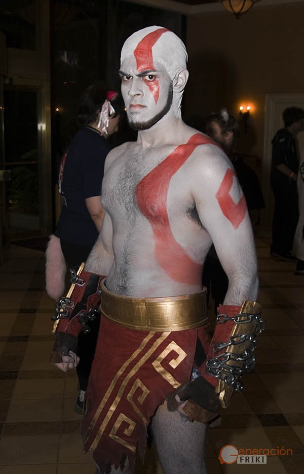 21-Kratos-God-of-War