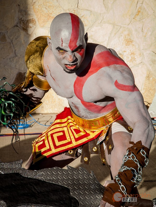 36-Kratos-God-of-War