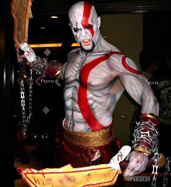 39-Kratos-God-of-War