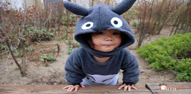 81-Bebe-Totoro-PORTADA-3