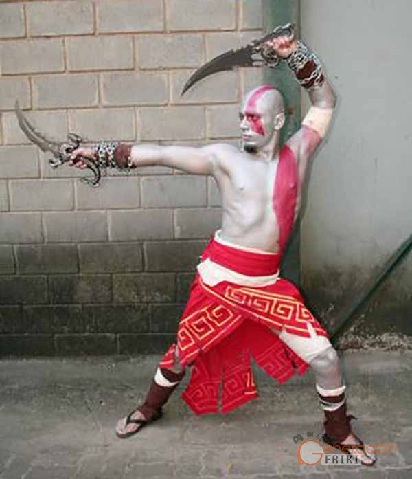 9-Kratos-God-of-War