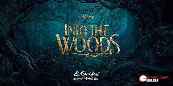 Into-the-Woods-PORTADA