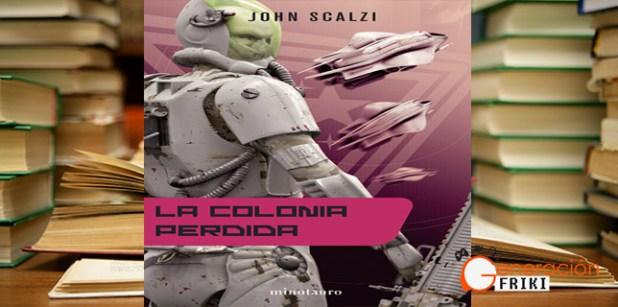 La-colonia-perdida-PORTADA