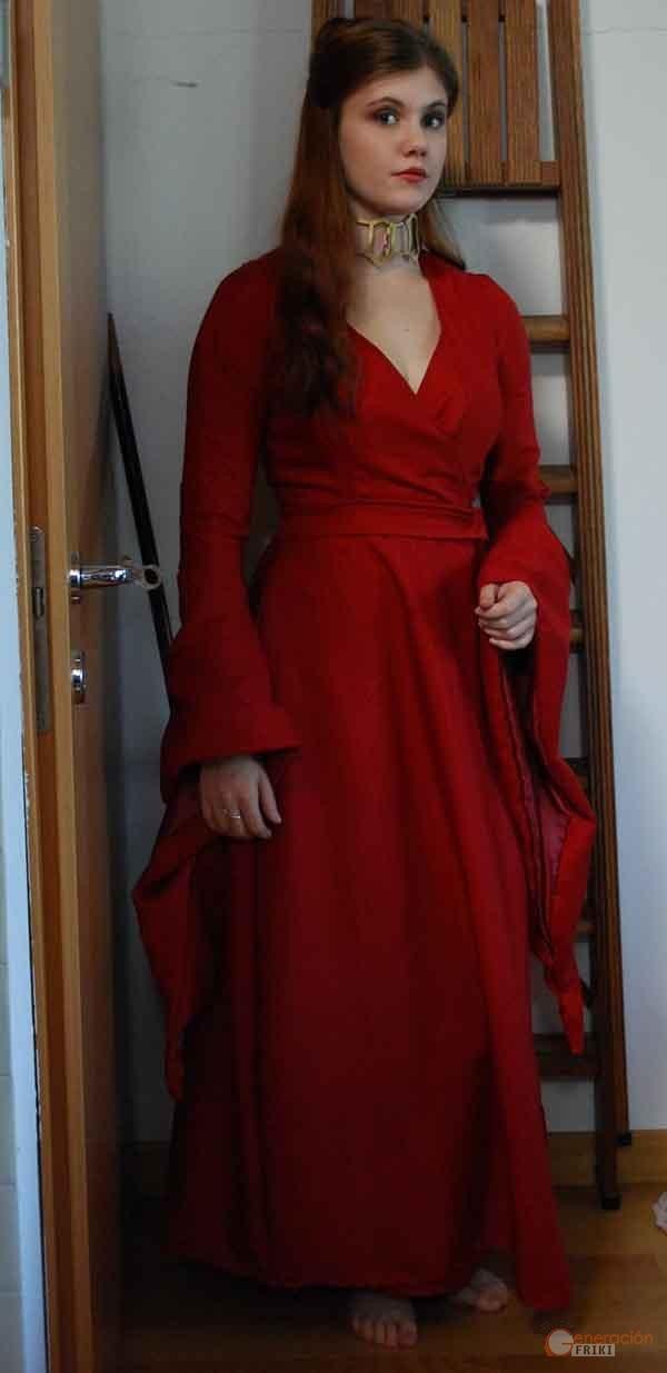 Melisandre-Juego-de-Tronos-17
