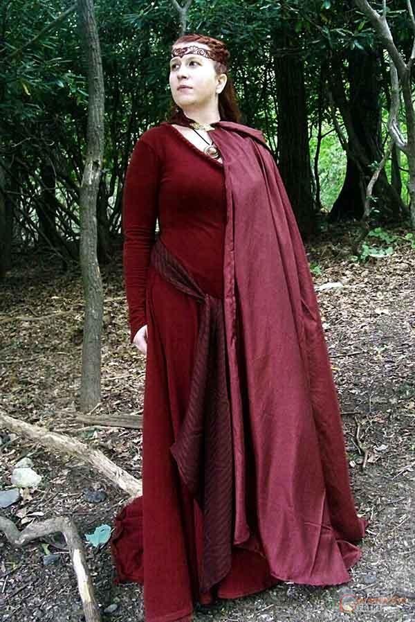 Melisandre-Juego-de-Tronos-5