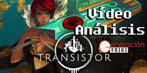 Transistor-portada-video