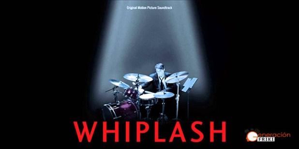 whiplash-PORTADA