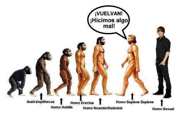 143) 30-01-14 evolucion-hicimos-algo-mal-Humor