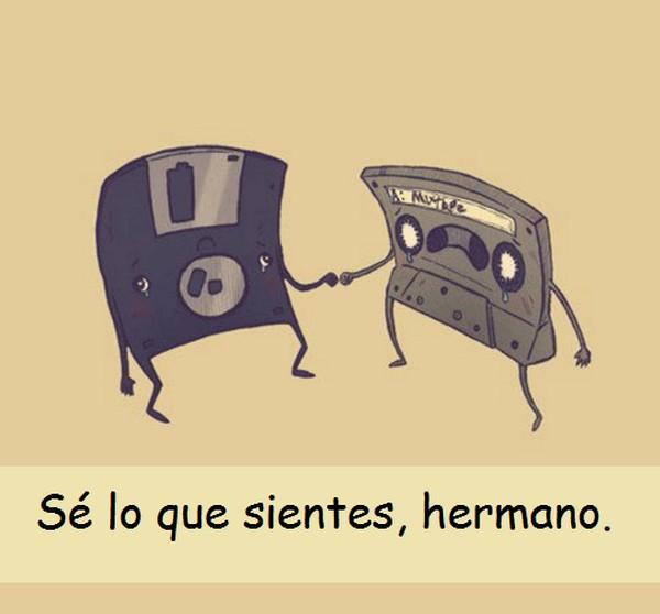156) 03-02-14 disquete-casete-Humor