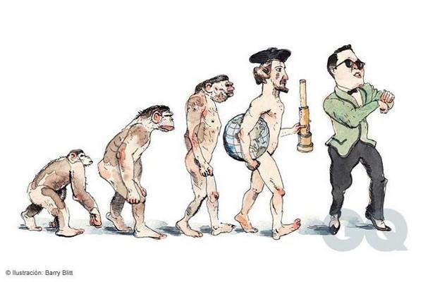 16) 07-11-13 Evolución Psy
