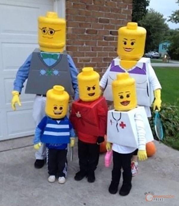 16-Familia-Lego