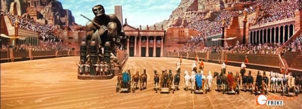 Ben-Hur-texto-2-Circo-Jerusalen