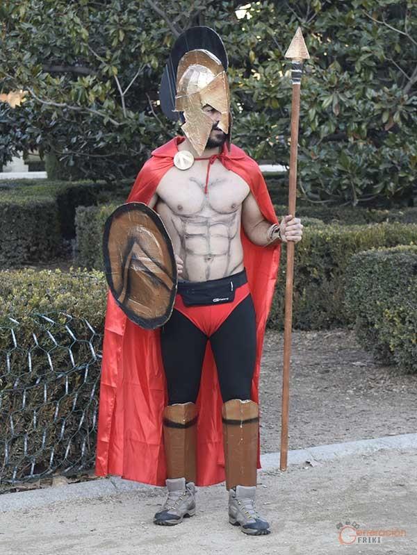 Leonidas-300-1