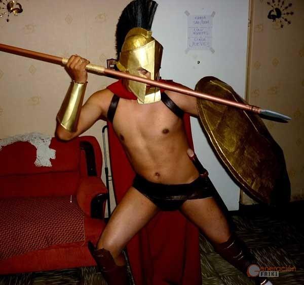 Leonidas-300-17