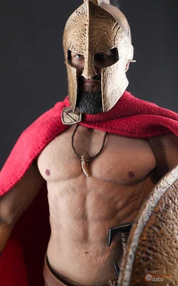 Leonidas-300-18