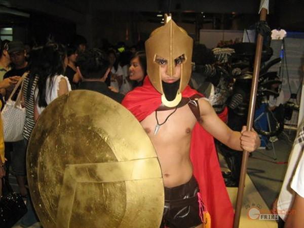 Leonidas-300-24