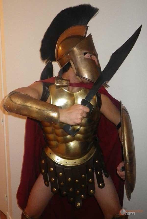 Leonidas-300-27