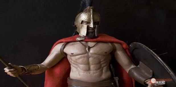 Leonidas-PORTADA