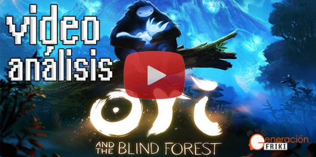 Ori-and-the-Blind-Forest-portada-2