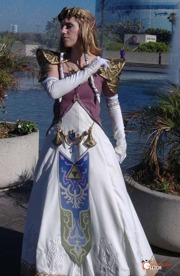 cosplay-zelda-13