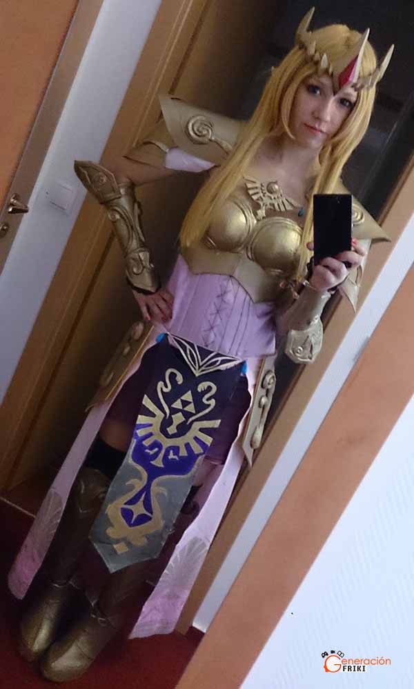 cosplay-zelda-14