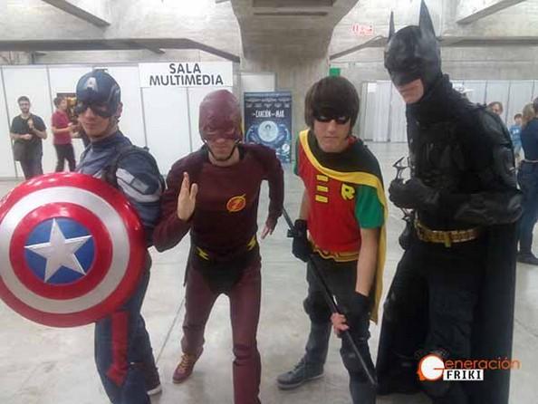 26-Expomanga-2015-Liga-de-la-Justicia